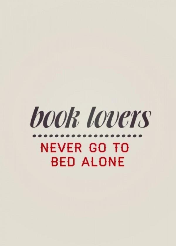 We also don't sleep!!