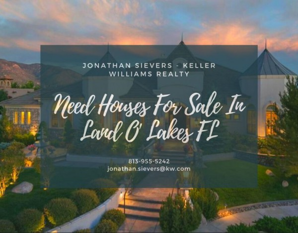 Cheap Vacant Land For Sale