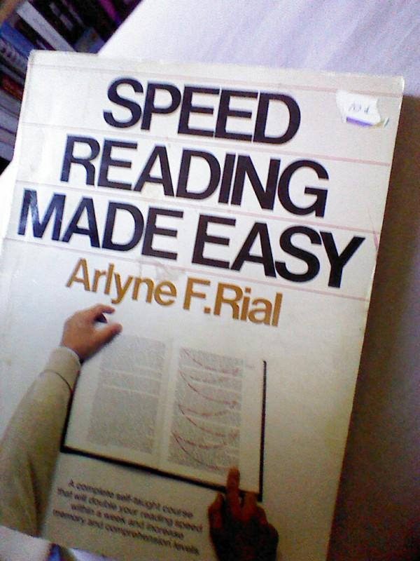 A classic guidebook...