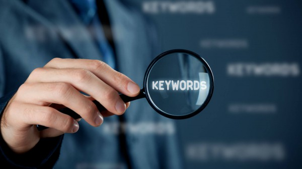 What Are SEO Keywords?