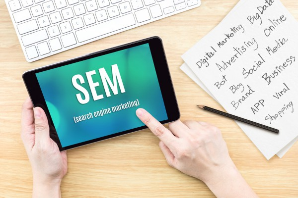 Why Does Your Business Need Search Engine Marketing?