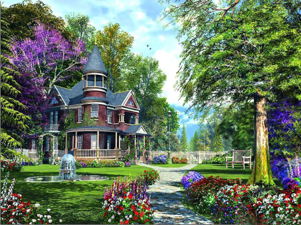 http://www.artistic-law.com/houses-english-cottage-flowers-gardens-lakes-attractions-dreams-swans-trees-bridges-beautiful-pathway-spring-love-dbeadfcad/beautiful-home-garden-hd-images-s-and-wondrous-houses-house-quality-wonderful/