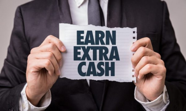 11 Passive income ideas to help you earn extra money