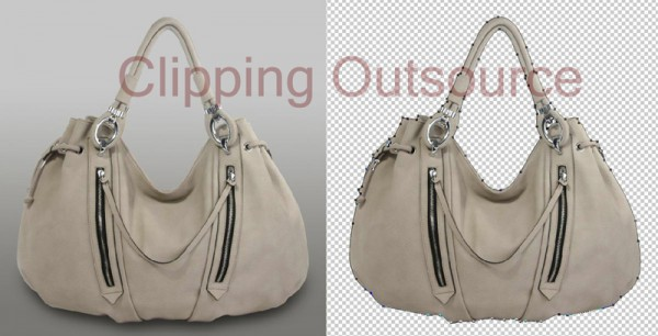 Photoshop clipping path service arranged by clipping path outsource with professional touch at very cheap price.