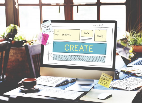 Importance of a Good Website Design for Business