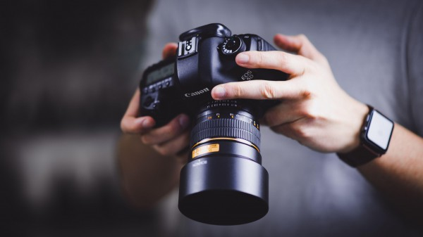 Main Reasons Why Images Are Important For Your Website