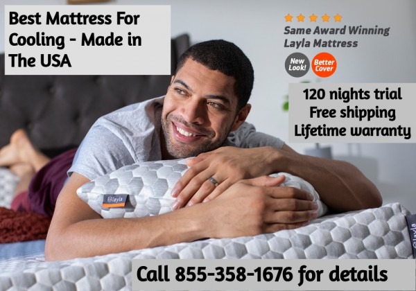 Full Antimicrobial Mattresses For The Home
