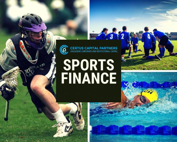 SportsInvestments