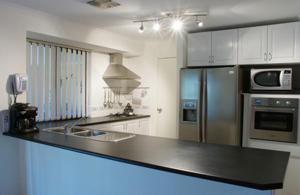 GE Appliance service | DCS Appliance Repair | Appliance repair washer