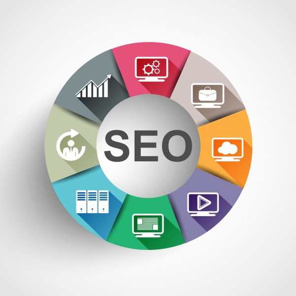 What Are The Best SEO Site Audit Tools?