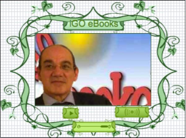 iGO eBooks } SitePal