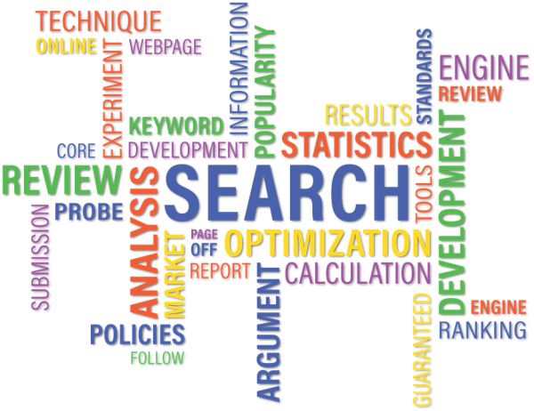 Best SEO Services from Bangalore Based SEO Company
