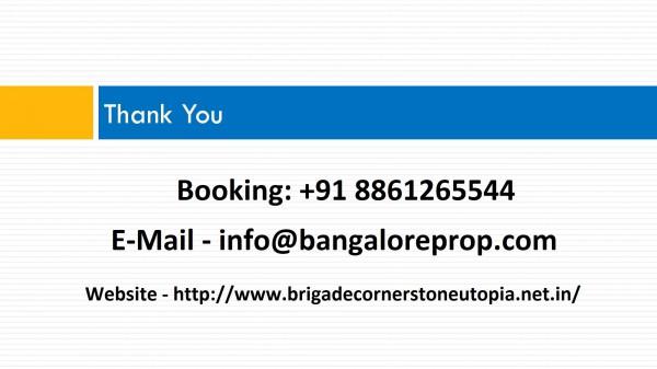 Brigade Utopia Contact Us