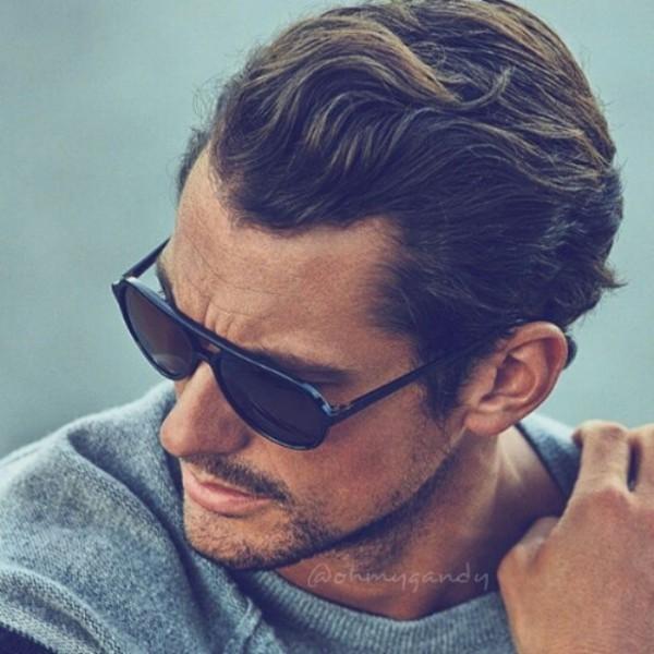 Sunglasses Gandy #1