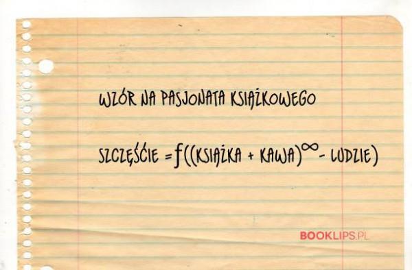 Pożyczone z booklips.pl
