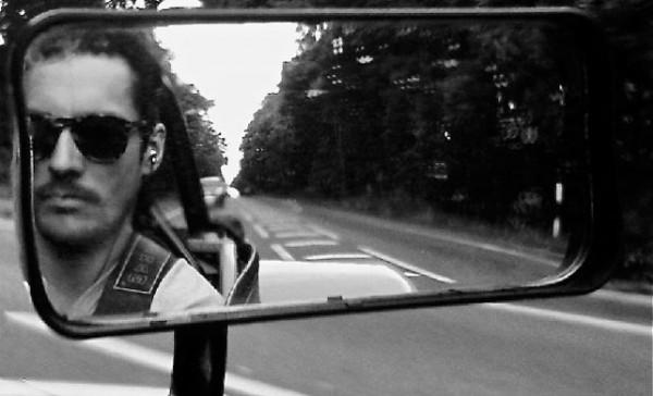 Sunglasses Gandy #6