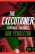 Terrible Tuesday - Don Pendleton