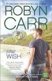 One Wish (Thunder Point) - Robyn Carr