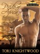Pride of Africa: Interracial Shifter Romance Novella (Hotel Safari Book 1) - Tori Knightwood