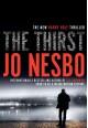 The Thirst: A Harry Hole Novel - Jo Nesbø