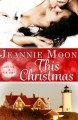 This Christmas - Jeannie Moon