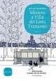 Mistero a Villa del Lieto Tramonto - Minna Lindgren, Irene Sorrentino