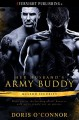 Her Husband's Army Buddy (McLeod Security #1) - Doris O'Connor