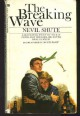 The Breaking Wave - Nevil Shute