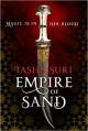 Empire of Sand - Tasha Suri