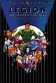 Legion of Super-Heroes Archives, Vol. 2 - Jerry Siegel, Bob Kahan