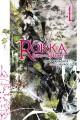 Rokka: Braves of the Six Flowers, Vol. 1 (light novel) (Rokka: Braves of the Six Flowers (Light Novel)) - Ishio Yamagata