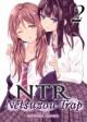 NTR - Netsuzou Trap Vol. 2 - Kodama Naoko