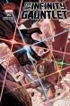 Infinity Gauntlet (2015) #2 - Gerry Duggan, Dustin Weaver, Dustin Weaver