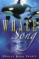 Whale Song - Cheryl Kaye Tardif