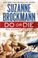 Do or Die - Suzanne Brockmann
