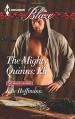 The Mighty Quinns: Eli - Kate Hoffmann