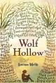 Wolf Hollow - Lauren Wolk