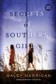 Secrets of Southern Girls: A Novel - Haley Harrigan
