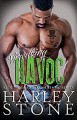 Wreaking Havoc - Harley Stone