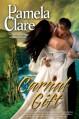 Carnal Gift (Kenleigh/Blakewell Family Saga) - Pamela Clare