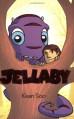 Jellaby - Kean Soo