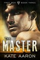 The Master - Kate Aaron