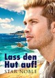 Lass den Hut auf! - Star Noble, Anna Doe