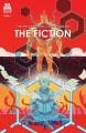 The Fiction #1 - David Rubín, Curt Pires