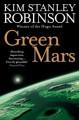 Green Mars (Voyager Classics) - Kim Stanley Robinson