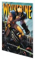 Wolverine: Enemy of the State, Vol. 1 - Mark Millar