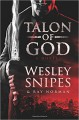 Talon of God - Wesley Snipes, Ray Norman