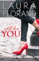 All for You - Laura Florand