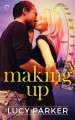 Making Up (London Celebrities) - Lucy V. Parker