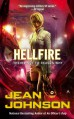 Hellfire (Theirs Not to Reason Why) - Jean Johnson
